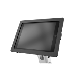 "Kensington WindFall VESA Mount tablet security enclosure 10.2"" Black"