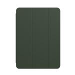 "Apple MH083ZM/A tablet case 27.7 cm (10.9"") Folio Green"