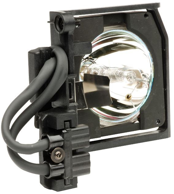 SMART Technologies 01-00228 projector lamp
