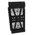 Chief CSSMP15X10 monitor mount accessory