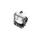 MicroLamp ML12368 275W projector lamp