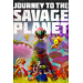 Nexway Journey To The Savage Planet vídeo juego PC Básico Inglés