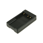 Duracell Plate B8 for DR5521