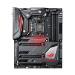 ASUS ROG MAXIMUS VIII FORMULA Intel Z170 LGA1151