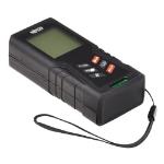 Tripp Lite T030-50M Laser Distance Measurer, 50 m
