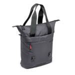 Manfrotto MB MN-T-CH-20 camera case Shoulder case Grey