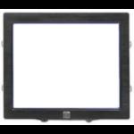 Elo Touch Solution E860319 montagekit