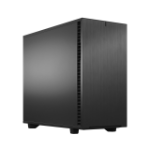 Fractal Design Define 7 Midi Tower Grey