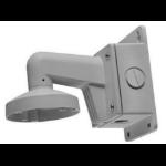 Ernitec 0017-06351 security camera accessory Mount