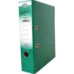 IXL CONCORD IXL SELECTA LARCHFILE A4PINK P10