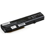 2-Power CBI3064A rechargeable battery