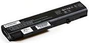 2-Power CBI3064A rechargeable battery