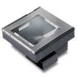 Datalogic Magellan 3300HSi, Kit 1D/2D