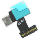 MicroSpareparts Mobile MSPPXAPW1-42-003 smartwatch accessory Black,Turquoise