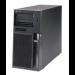 IBM eServer System x3200 M2
