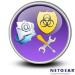 Netgear ProSecure UTM150