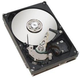 "Fujitsu S26361-F3951-L100 internal hard drive 3.5"" 1000 GB Serial ATA III"