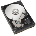 "Fujitsu S26361-F3951-L100 disco duro interno 3.5"" 1000 GB Serial ATA III"