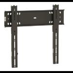 "Vogel's PFW 6400 65"" Black flat panel wall mount"