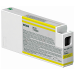 Epson C13T596400 (T5964) Ink cartridge yellow, 350ml
