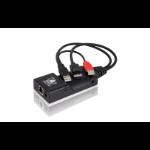 ADDER Infinity 101T KVM extender Transmitter