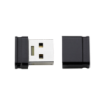 Intenso Micro Line USB flash drive 8 GB USB Type-A 2.0 Black