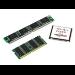 Cisco 2GB DRAM 2048MB 1pc(s) networking equipment memory