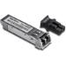 Trendnet TEG-10GBSR red modulo transceptor Fibra óptica 10000 Mbit/s SFP+ 850 nm