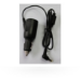 MicroBattery MBC1257 mobile device charger