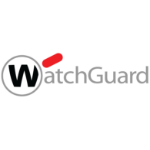 WatchGuard Firebox Cloud Small hardware firewall 4000 Mbit/s