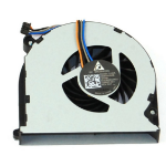HP 738685-001 notebook spare part CPU cooling fan