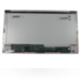 MicroScreen MSC35741 Display notebook spare part
