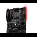 MSI X470 Gaming Pro placa base Zócalo AM4 ATX AMD X470