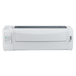 Lexmark 2591n+ dot matrix printer 360 x 360 DPI 556 cps
