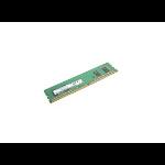 Lenovo 4X70R38786 memory module 4 GB 1 x 4 GB DDR4 2666 MHz