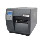 Datamax O'Neil I-Class 4310E labelprinter Thermo transfer 300 Bedraad