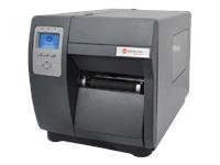 Datamax O'Neil I-Class 4310E labelprinter Thermo transfer 300 Bedraad