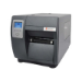 Datamax O'Neil I-Class 4310E label printer Thermal transfer 300 Wired