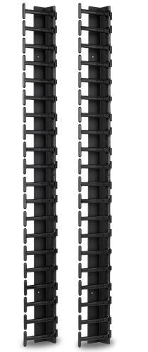 APC AR7721 rack accessory