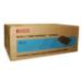 Ricoh 400760 (TYPE 215) Toner black, 20K pages