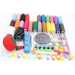 Sewing Accessories & Supplies