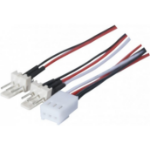 EXC 146881 internal power cable 0.3 m