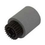 KYOCERA 2CL16130 printer/scanner spare part Roller