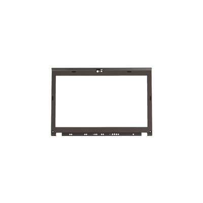 Lenovo 04W0605 notebook spare part