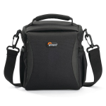 Lowepro Format 140 Hard case