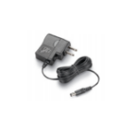 POLY 81423-01 mobile device charger Black Indoor