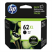 HP C2P05AE#301 (62XL) Printhead black