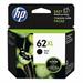 HP C2P05AE#301 (62XL) Printhead black