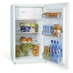 Igenix FRIDGE WITH ICEBOX IG3920