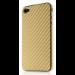 Belkin Finish 026 f/iPhone 4